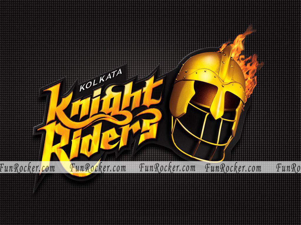 Knight riders ipl3