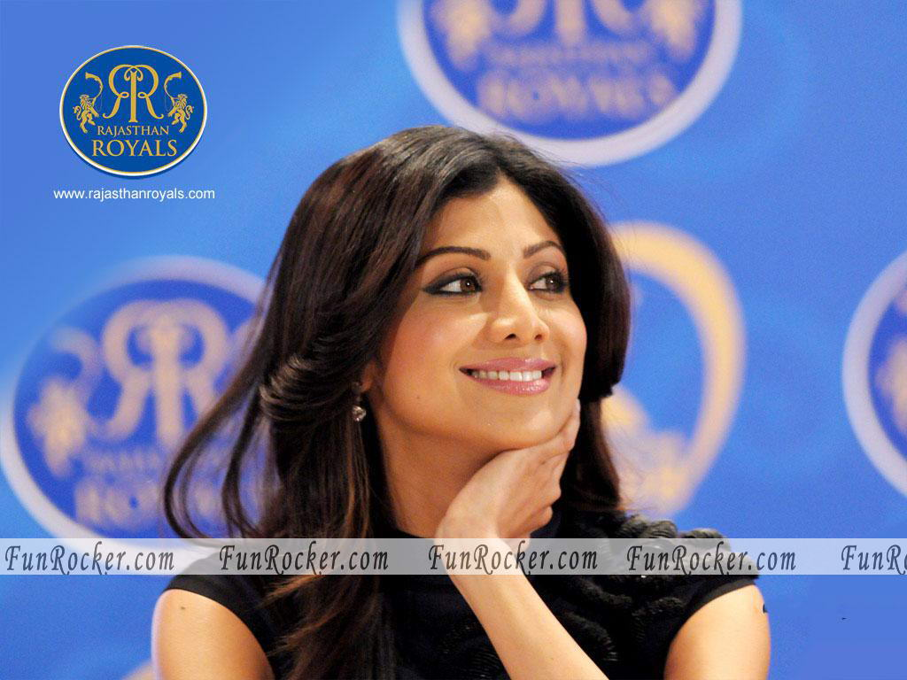 Rajasthan royals ipl 3
