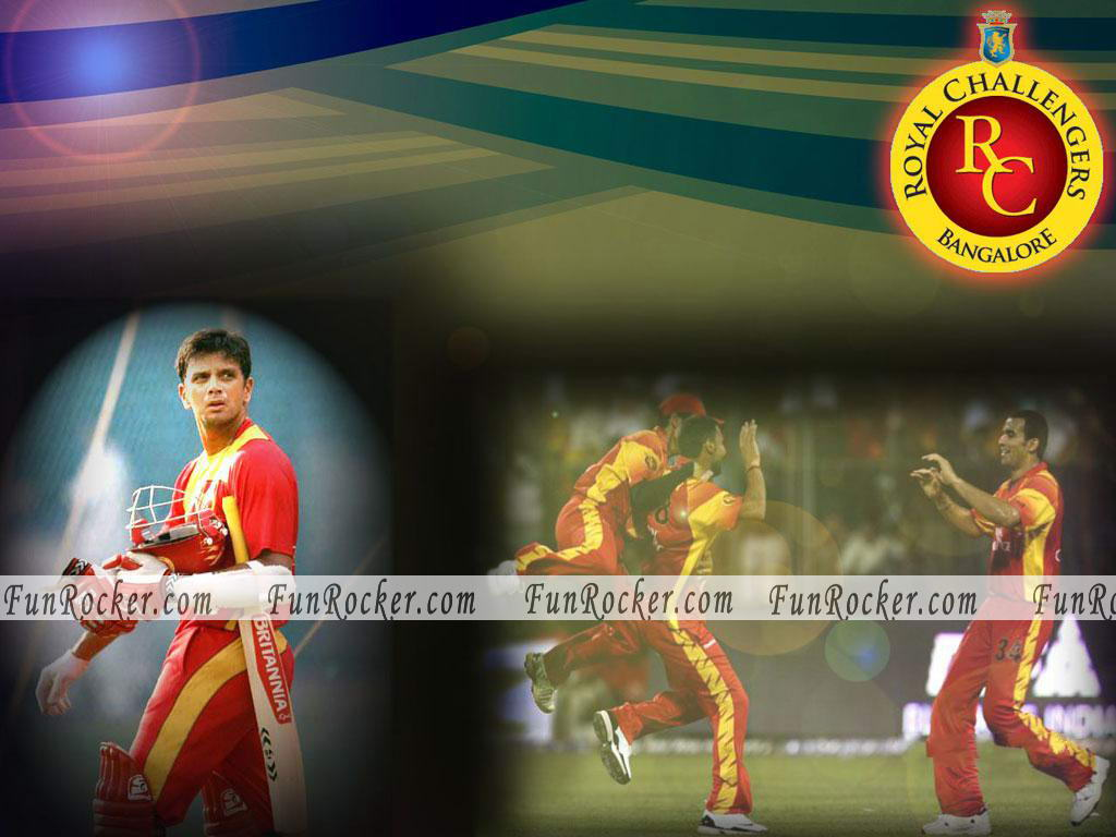 royal challengers ipl 3