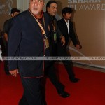 IPL-Grand-Haytt-Hotel-Red-Carpet-Awards-(FunRocker.com)-01