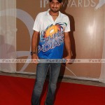 IPL-Grand-Haytt-Hotel-Red-Carpet-Awards-(FunRocker.com)-03