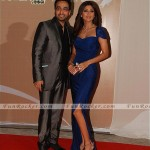 IPL-Grand-Haytt-Hotel-Red-Carpet-Awards-(FunRocker.com)-04