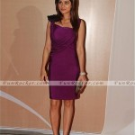 IPL-Grand-Haytt-Hotel-Red-Carpet-Awards-(FunRocker.com)-06