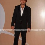 IPL-Grand-Haytt-Hotel-Red-Carpet-Awards-(FunRocker.com)-07