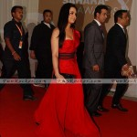 IPL-Grand-Haytt-Hotel-Red-Carpet-Awards-(FunRocker.com)-09