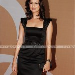 IPL-Grand-Haytt-Hotel-Red-Carpet-Awards-(FunRocker.com)-11