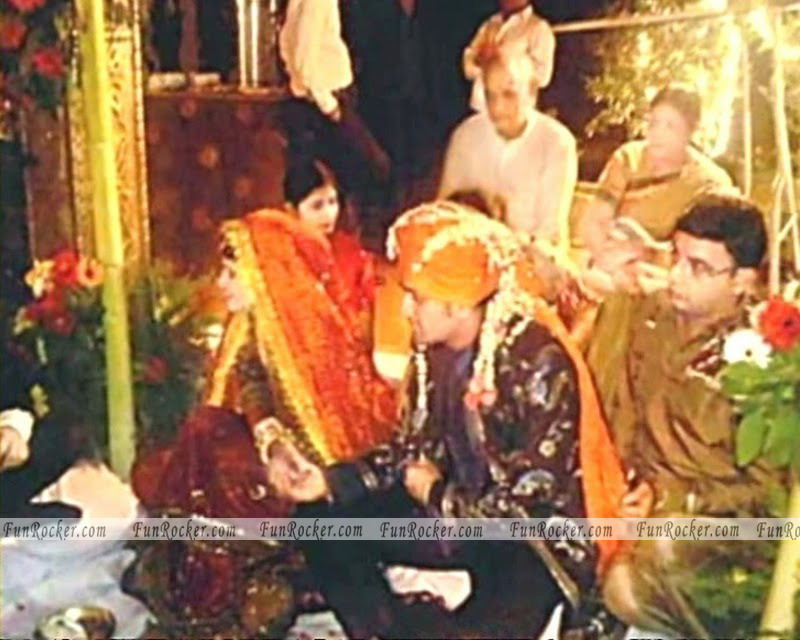 Dhoni Sakshi Wedding High Quality PicturesDhoni Sakshi Wedding High Quality Pictures Dhoni Sakshi Wedding High Quality Pictures