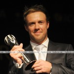 ICC-Awards-2010-Winners-Pictures-(FunRocker.Com)-01