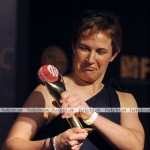 ICC-Awards-2010-Winners-Pictures-(FunRocker.Com)-06
