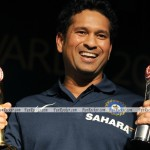 ICC-Awards-2010-Winners-Pictures-(FunRocker.Com)-07