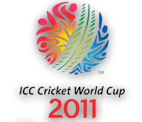Watch England vs Netherlands Cricket World Cup 2011 Live Online Score Streaming