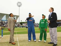 Watch India vs Bangladesh Cricket World Cup 2011 Live Online Score Streaming