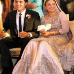 Aisam-ul-Haq-Wedding-Pictures-(FunRocker.Com)-1