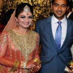 Aisam-ul-Haq-Wedding-Pictures-(FunRocker.Com)-2