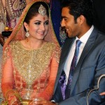 Aisam-ul-Haq-Wedding-Pictures-(FunRocker.Com)-3