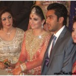 Aisam-ul-Haq-Wedding-Pictures-(FunRocker.Com)-4