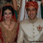 Aisam-ul-Haq-Wedding-Pictures-(FunRocker.Com)-5
