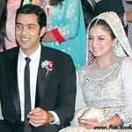 Aisam-ul-Haq-Wedding-Pictures-(FunRocker.Com)-7