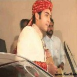 Aisam-ul-Haq-Wedding-Pictures-(FunRocker.Com)-8