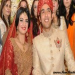 Aisam-ul-Haq-Wedding-Pictures-(FunRocker.Com)-9
