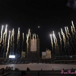 Bangladesh-Premier-League-2012-Opening-Ceremony-(FunRocker.Com)-1