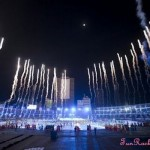 Bangladesh-Premier-League-2012-Opening-Ceremony-(FunRocker.Com)-2