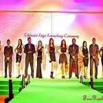Bangladesh-Premier-League-2012-Opening-Ceremony-(FunRocker.Com)-8
