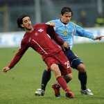 Piermario-Morosini-Wallpapers-(FunRocker.Com)-1