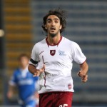 Piermario Morosini Wallpapers