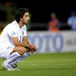 Piermario-Morosini-Wallpapers-(FunRocker.Com)-3