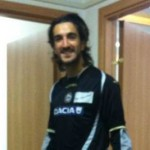 Piermario-Morosini-Wallpapers-(FunRocker.Com)-5