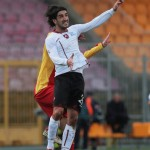 Piermario-Morosini-Wallpapers-(FunRocker.Com)-6