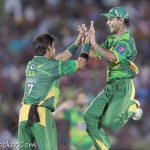 Pakistan-Cricket-Team-Photos-(FunRocker.Com)-11