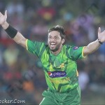 ... shahid afridi real life pictures of great cricketer mr shahid afridi