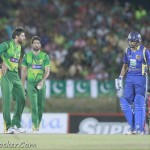 Pakistan-Cricket-Team-Photos-(FunRocker.Com)-13