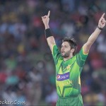Pakistan-Cricket-Team-Photos-(FunRocker.Com)-14
