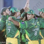 Pakistan-Cricket-Team-Photos-(FunRocker.Com)-16