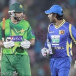 Pakistan-Cricket-Team-Photos-(FunRocker.Com)-17
