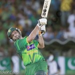 Pakistan-Cricket-Team-Photos-(FunRocker.Com)-18