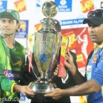 Pakistan-Cricket-Team-Photos-(FunRocker.Com)-2