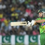 Pakistan-Cricket-Team-Photos-(FunRocker.Com)-20