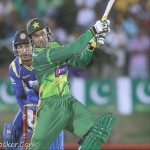 Pakistan-Cricket-Team-Photos-(FunRocker.Com)-21