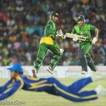 Pakistan-Cricket-Team-Photos-(FunRocker.Com)-22