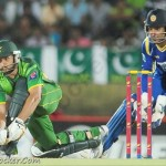 Pakistan-Cricket-Team-Photos-(FunRocker.Com)-23