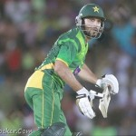 Pakistan-Cricket-Team-Photos-(FunRocker.Com)-24