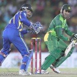 Pakistan-Cricket-Team-Photos-(FunRocker.Com)-25