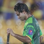 Pakistan-Cricket-Team-Photos-(FunRocker.Com)-26