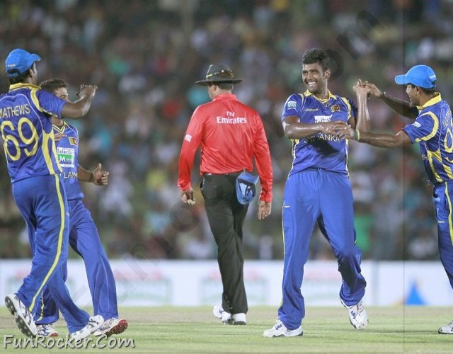 Related Pictures funny sri lankan cricket team pictures