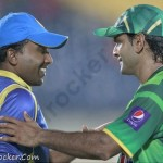 Pakistan-Cricket-Team-Photos-(FunRocker.Com)-3