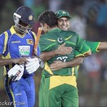 Pakistan-Cricket-Team-Photos-(FunRocker.Com)-4